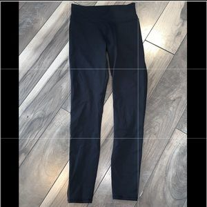 FABLETICS black legging